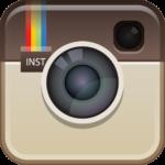 instagram-logo-png-transparent-background